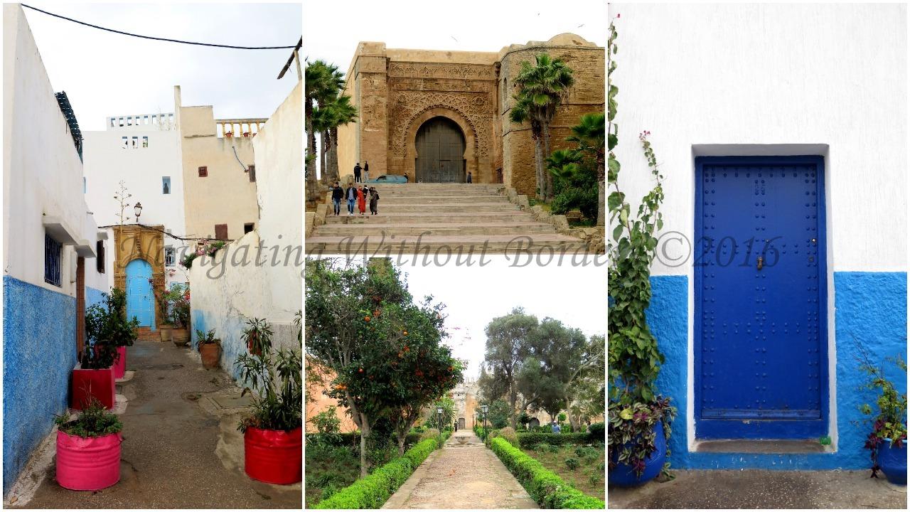 morocco kasbah 2