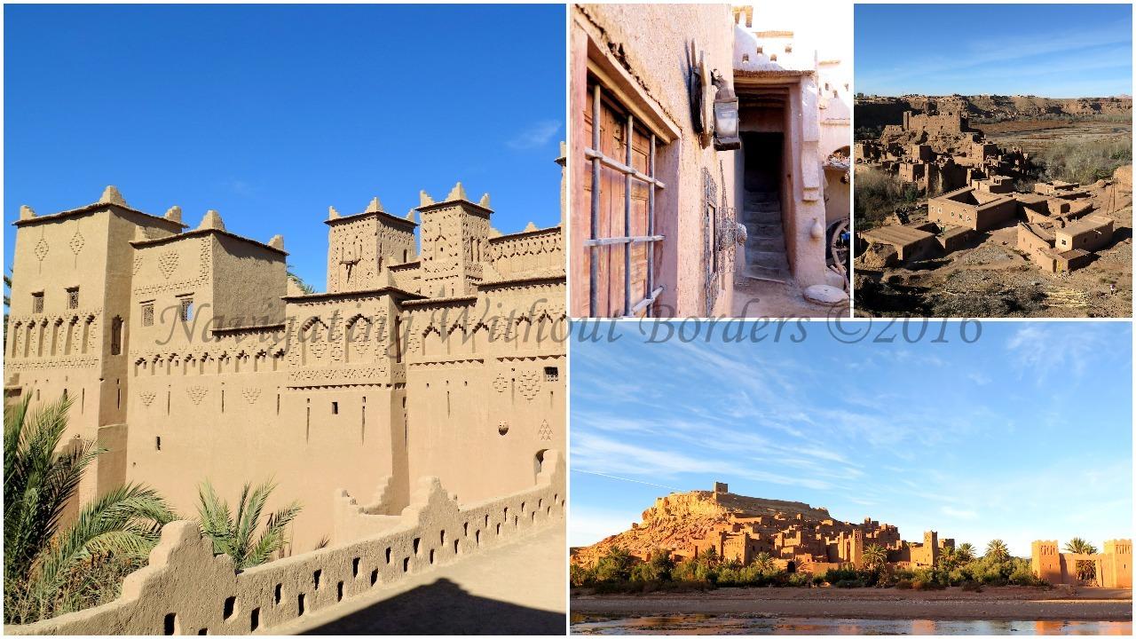morocco kasbah 3