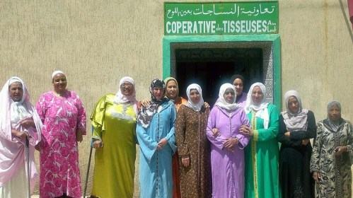 rural-women-morocco